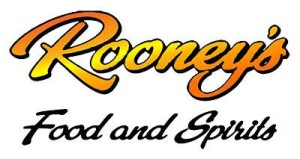 Rooneys1