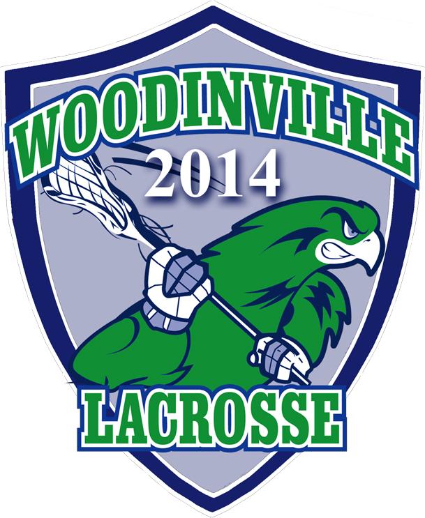 woodinvillelacrosse2014logo