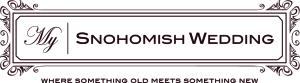 MSW_brwn_CMYK_Logo