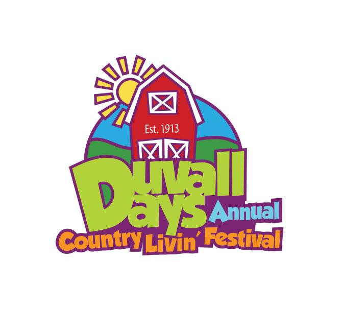DuvallDays_logo1