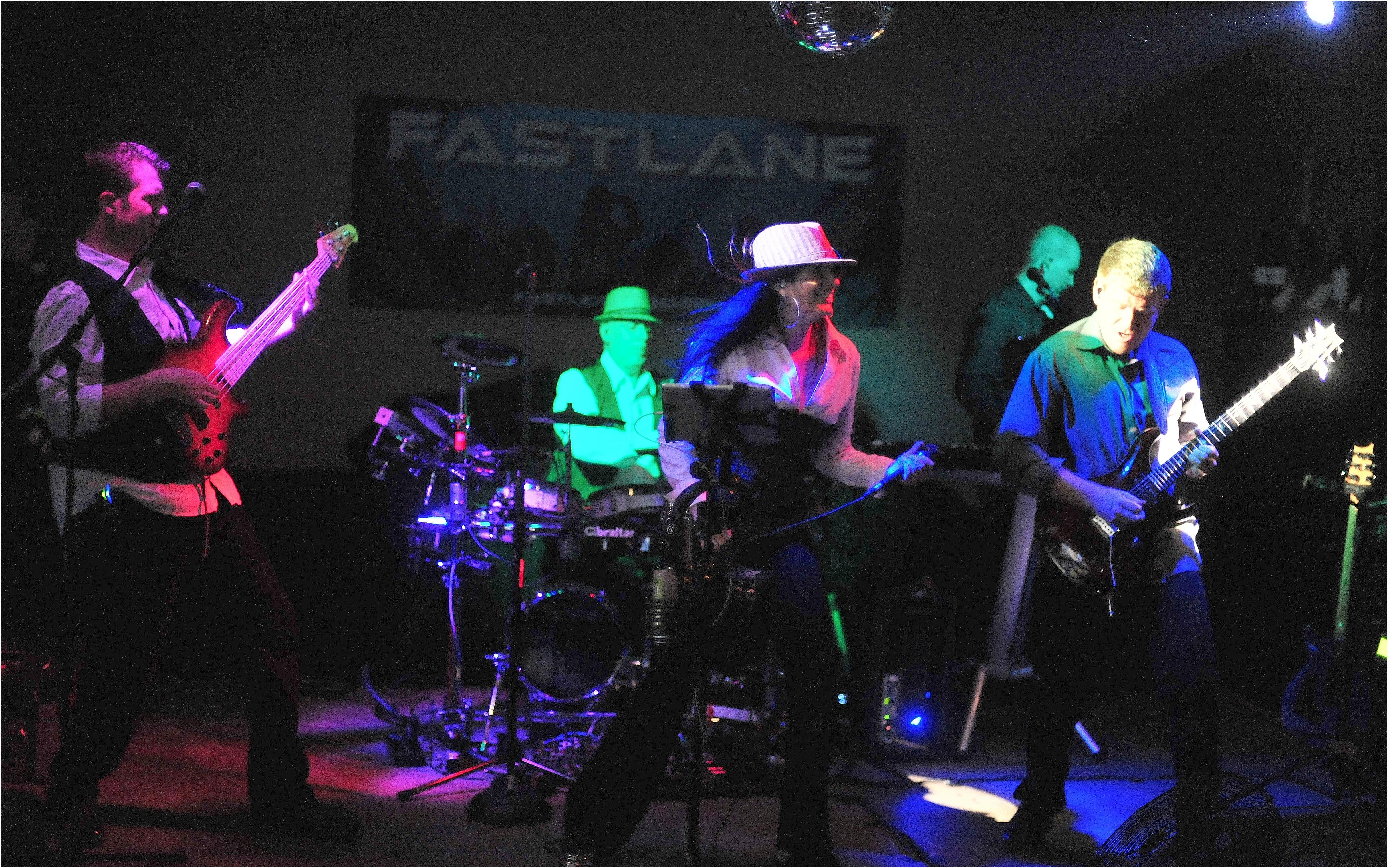 Fastlane2